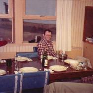 1983-007-83-84-Murray_Metcalf.jpg