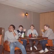 1983-008-83-84-Murray_NCO-Club-.jpg