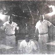 1968-SP-006-chow_hall1.jpg