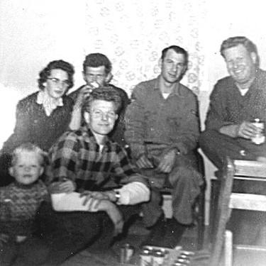 1956-025-fdxi1813181338.jpg