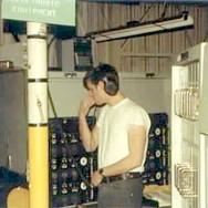 1976-011-jgbl2034214734.jpg