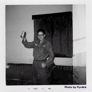 1968-SP-035-webmaster.jpg