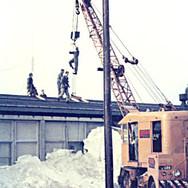 1957-040-xupz7570112445.jpg