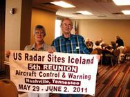 Cassandra and Dan Hopwood displaying our reunion banner-17-2pnhs4257131950.jpg