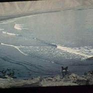 1968-SL-021-Our_beach.jpg