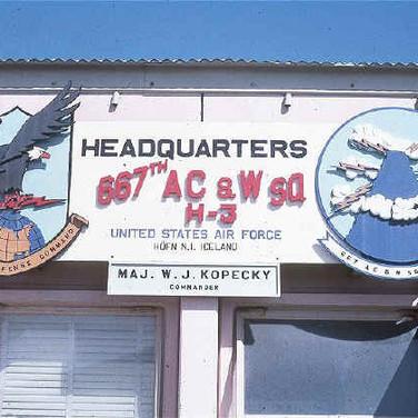 1968-SF-028-Sign.jpg