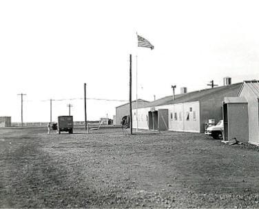 1955-012-hfzk1024163221.jpg