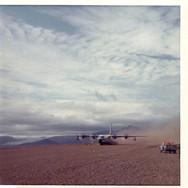 1967-MC-001-c123landing..jpg