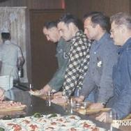1968-SP-032-thanksgiving.jpg