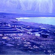 1955-015-jhcm2135171838.jpg