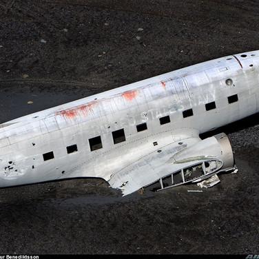 AIR-CRAS-024-cras0000000024.jpg