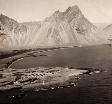 1955-007-56-001-h-3-aerial-view.jpg