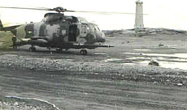 1976-014-cavf0702213731.jpg