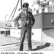 1956-007-caue0702181029.jpg