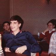 1983-012-83-84-Murray_Trainque.jpg