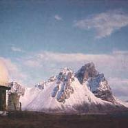 1968-SL-018-mountains_in_winter1.jpg