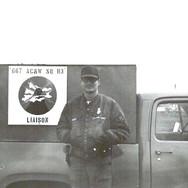 1981-008-81-82-Lever-4.jpeg.jpeg