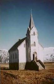 1956-043-icelandic-state-church-built-19