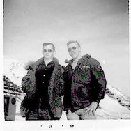1968-SP-013-larry_unknown-a.jpg