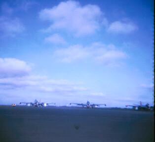 b-57_001.jpg