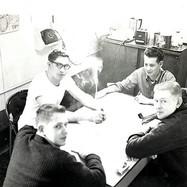 1962-002-aysc8601105144.jpg