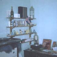 1968-SF-010-desk_001.jpg
