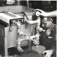 1968-SP-018-MAINT1.jpg