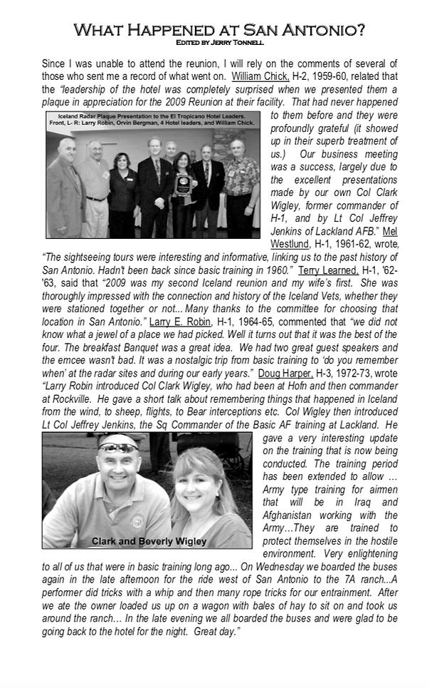 2009 Reunion Report.png