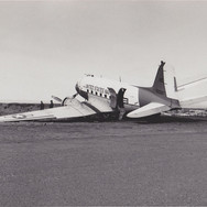 AIR-CRAS-013-cras0000000013.jpg