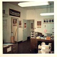 1968-SF-024-Orderly_Room1.jpg