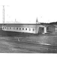 1968-SF-029-Transit_brarracks1.jpg