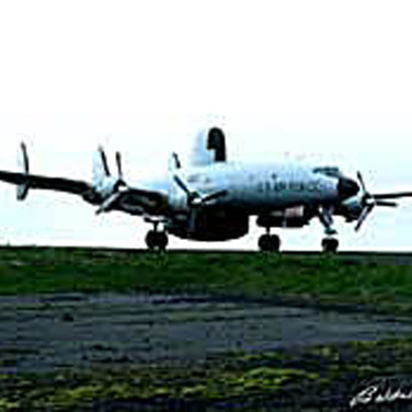 AIR-OPSS-010-rpjt0536717115.jpg