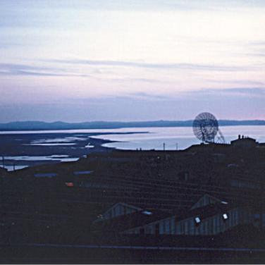 1957-032-sqkv5468211010.jpg