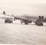 1955-myers H-1_003.jpg