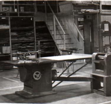 1968-SF-019-Maintaince_Dept1.jpg