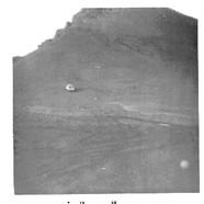 1968-SL-009-hill.jpg