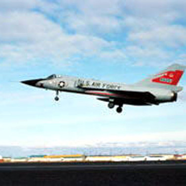 AIR-OPSS-019-hfzj1024183437.jpg