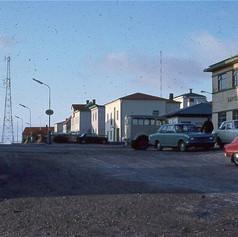 1968-SR-013-Hofn.jpg