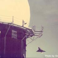 1968-SF-015-iceland.jpg