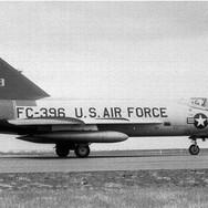 F-102-396.jpg