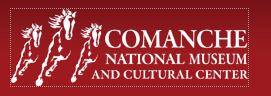 Comanche Museum Icon.png
