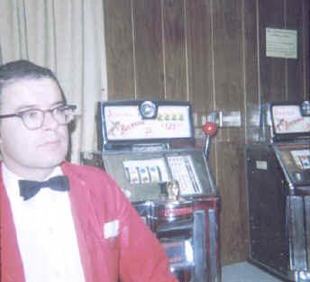 1968-SR-005-D1_nco_club_001.jpg