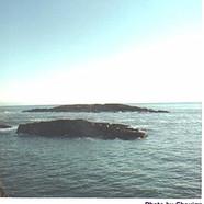 1968-SL-027-SEAL_Island2.jpg