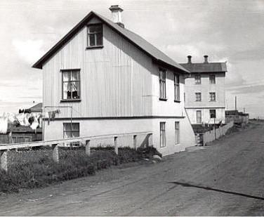 1955-023-tqlv5468162729.jpg