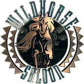whs_gold_logo_2016.png