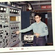 Navy-002-1968-06-Paul-James-ET3.jpg