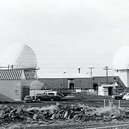 1974-003-hfzk1024115021.jpg