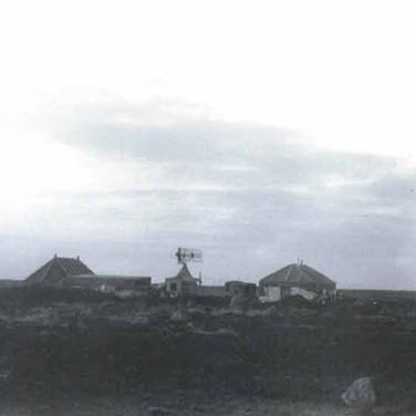1952-047--usmw6468152150.jpg