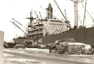 1962-041-hfzj1024182220.jpg