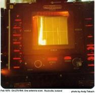 1978-003-bzte8702064400.jpg